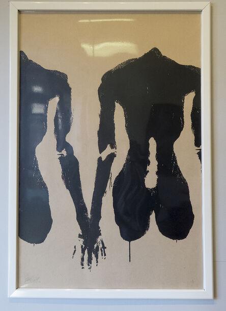 Lane Sell, 'Untitled', 2013
