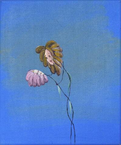 Fernanda Laguna, 'Sin título', 1993-1995