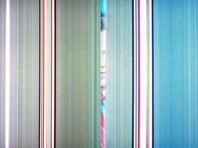 Penelope Umbrico, '875ad109_vbattach219511.jpg from the series Broken Sets (eBay)', 2009-ongoing