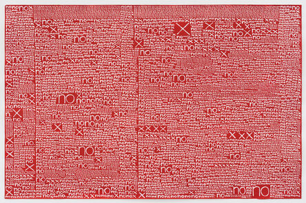 Andrew Blythe, 'Untitled ', c. 2006-2009