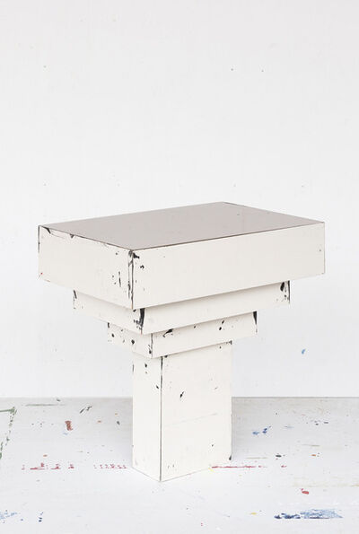 Atelier Pica Pica, 'Untitled', 2013