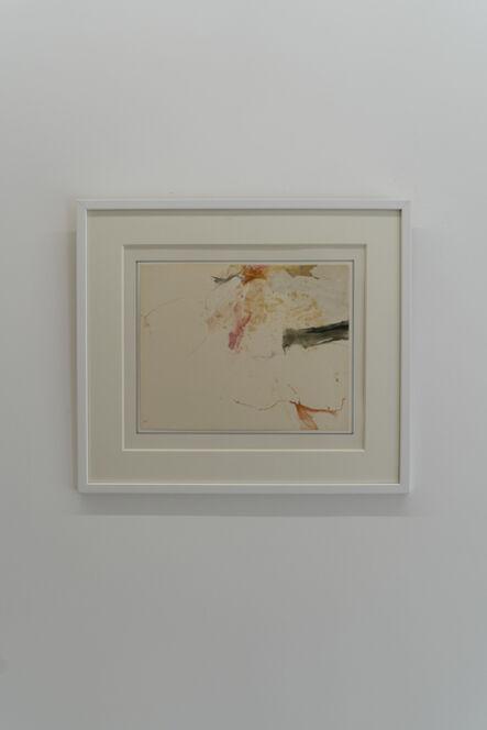 Lars Fredrikson, 'Untitled', 1966
