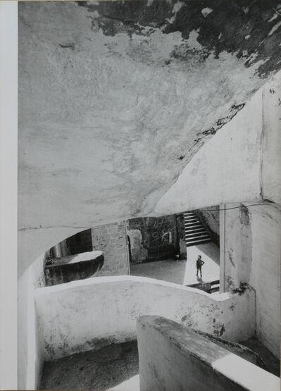 Paolo Monti, 'Procida, Italy', 1968
