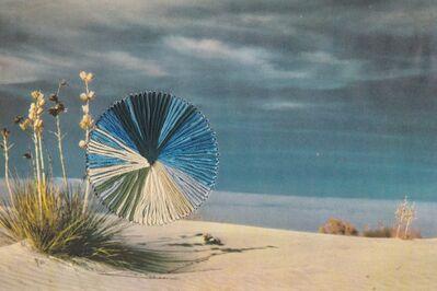 Natalie Ciccoricco, 'Sand Dune', 2019