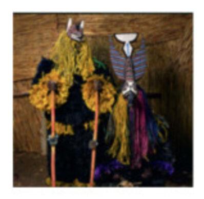 Phyllis Galembo, 'Untitled', 2006