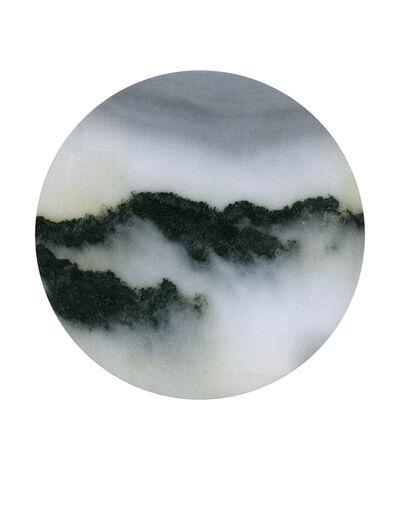 Not Vital, 'Mountain', 2013
