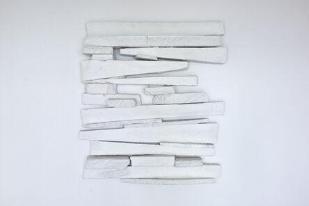 Carolyn Salas, 'Untitled No. 09', 2015