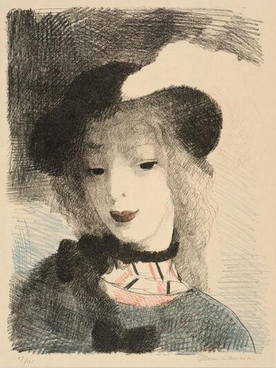 Marie Laurencin, 'Elvire', 1930