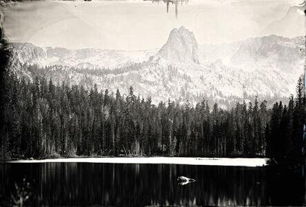Ian Ruhter, 'Mammoth ', 2011