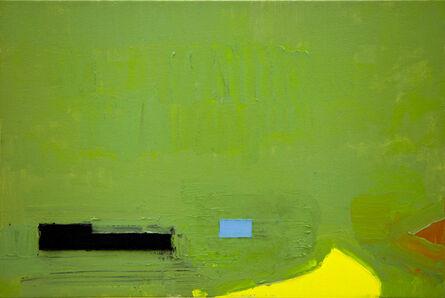 Rodrigo Andrade, 'Untitled', 2016