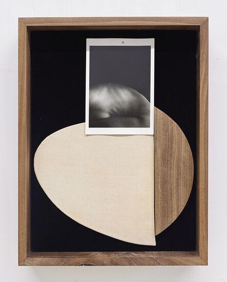 Sheree Hovsepian, 'Profile', 2020