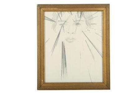 Andrew Mania, 'Untitled'