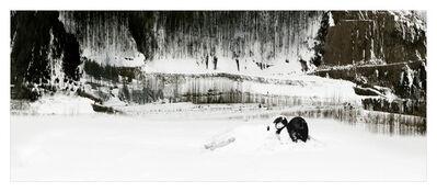 Cui Xiuwen, ' ExistentialEmptiness No. 5'