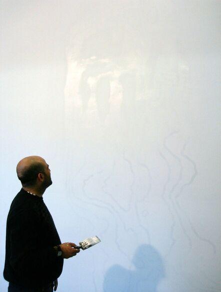 Lawrence Abu Hamdan, 'An Unspeakable Act', 2012