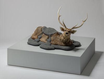 Kohei Nawa, 'Untitled', 2019
