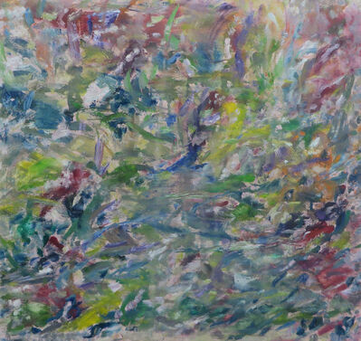 Mark Perry, 'Garden Enthusiastic II', 2014