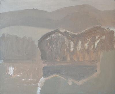 Susannah Phillips, 'Untitled', 2013