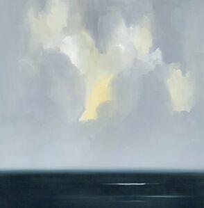 Robert Roth, 'Ocean #18', 2019