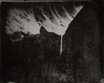 Eric Overton, 'Sentinel Fall', 2016