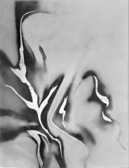 Anatole Iwanczuk, 'Silver Mine', 2020