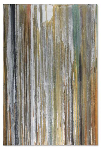 John M. Armleder, 'Untitled', 1997