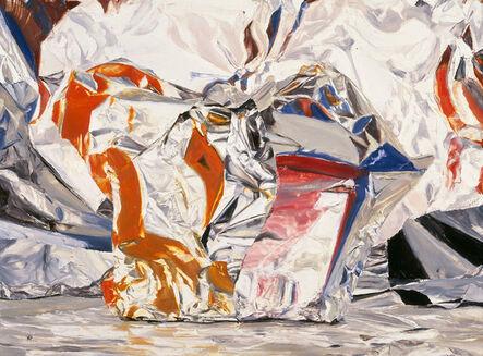 William Daniels, 'Totem (15)', 2009