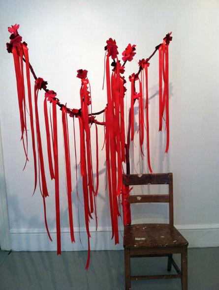 Carole Loeffler, 'Daydreaming', 2013