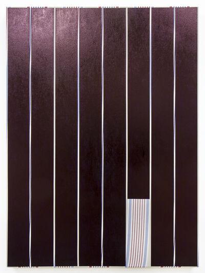 Herbert Hinteregger, 'Untitled (Berit)', 2015