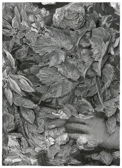 Ville Andersson, 'Hidden', 2013