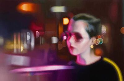 Philip Barlow, 'Sarah', 2021