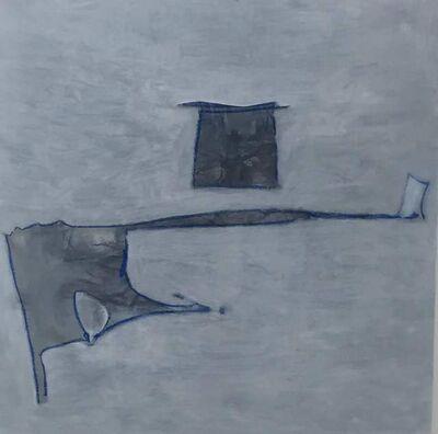 Nancy Elsamanoudi, 'Spring', 2015