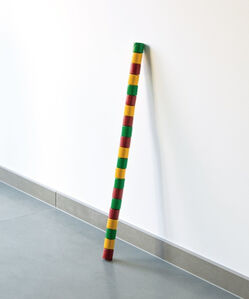 André Cadere, 'Untitled (B 00201003) ', 1975