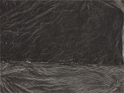 Sam Moyer, 'Untitled', 2012
