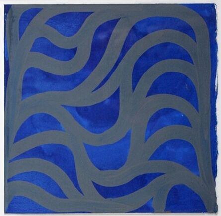Sol LeWitt, 'Untitled ', 1999