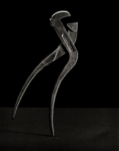 Richard Kagan, 'Pliers', 2005