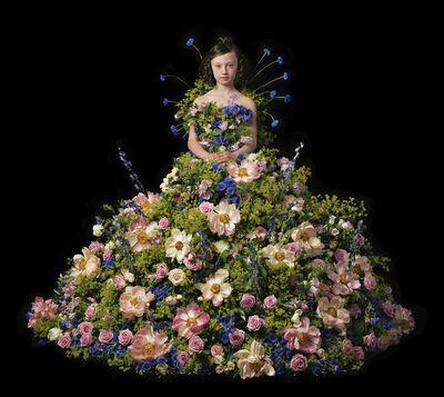 Nathalia Edenmont, 'Fragrance', 2014