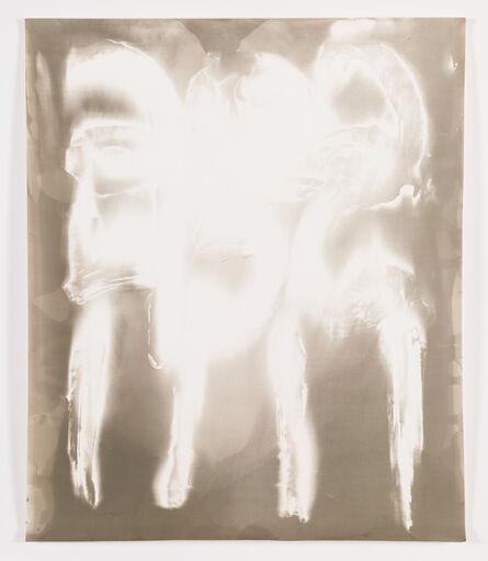 Jason Lazarus, 'Untitled (#24)', 2017