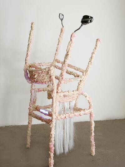 Magdalena petroni, 'no title', 2019