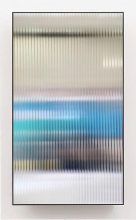 Owen Kydd, 'Window #4', 2014