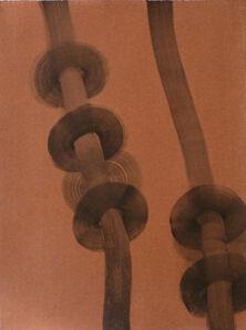 David Murphy, 'Untitled', 2013