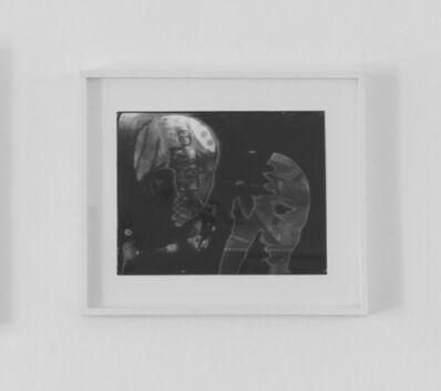 Ulrike Rosenbach, 'Kirmes/Fair 3 ', 1973