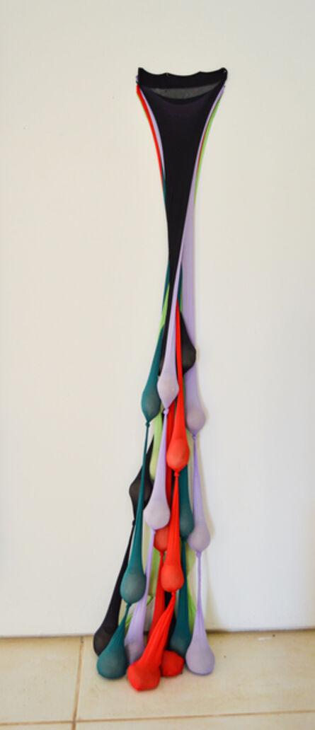 Élle de Bernardini, 'Maria Mijona', 2021