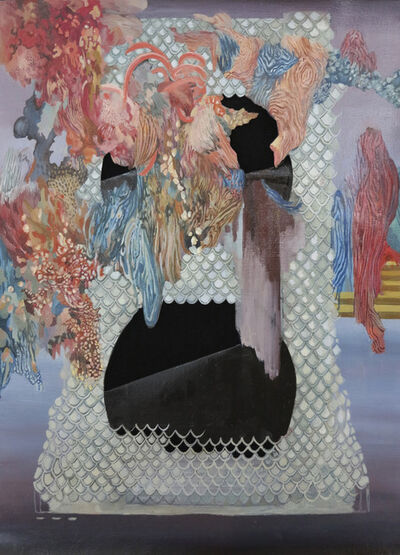 Florencia Rodríguez Giles, 'Untitled'