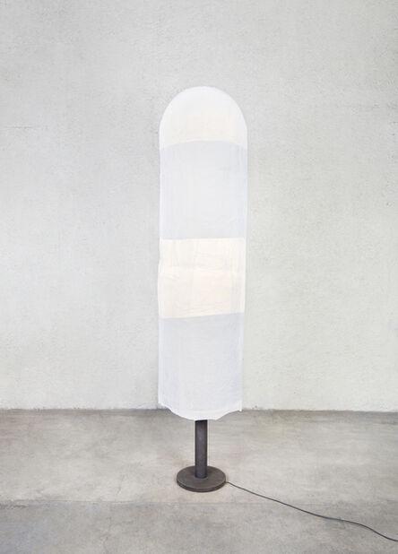Andrea Branzi, 'Lamp', 2014