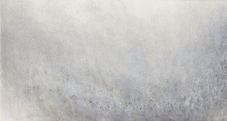 Makoto Ofune, 'WAVE #89', 2012