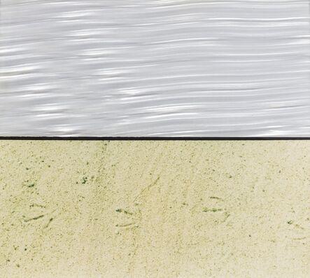 Roy Lichtenstein, 'Landscape 10 (Corlett 56)', 1967