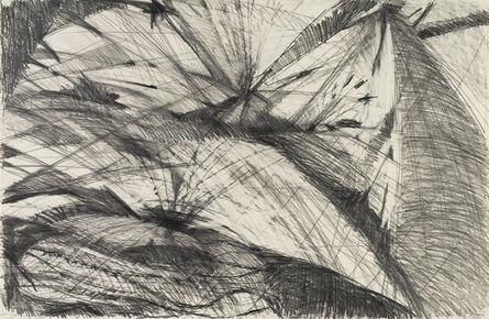 Susan Woods, 'Explosions', 2017