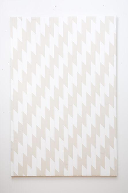 Andrew Sutherland, 'Untitled (W.C.H.10.125)', 2015