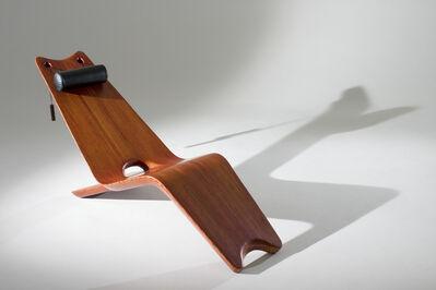 Paulo Alves, 'Chaise Sereia', 2005