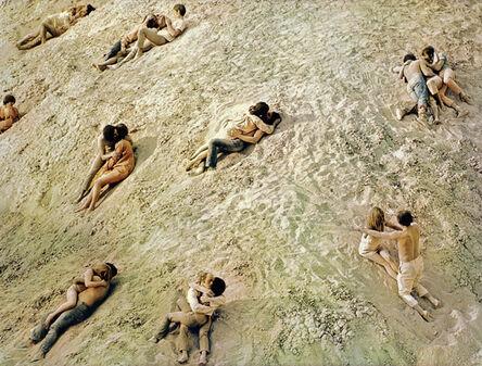 Michelangelo Antonioni, 'Zabriskie Point (film still)', 1970